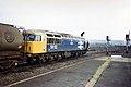 56132 - Huddersfield (10480502524).jpg