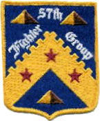 57th-fightergroup-ADC.png