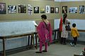 58th Dum Dum Salon - PAD - Dum Dum Motijheel College - Kolkata 2015-10-31 6740.JPG