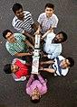 59-Saurabh-Nerkar.jpg.image.353.500.jpg