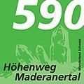 590-Maderanertal.jpg