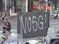 5G-NO-Montbrillant.jpg