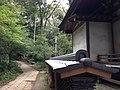 5 Chome Jindaiji Motomachi, Chōfu-shi, Tōkyō-to 182-0017, Japan - panoramio (24).jpg