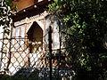5 Stusa Street, Lviv (01).jpg