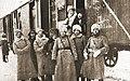 5th Siberian Polish Division 1919.jpg