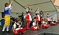 6.8.16 Sedlice Lace Festival 064 (28731482181).jpg