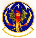 619 Air Control Sq emblem.png