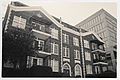 61 16th Street Apartment Building, Atlanta, GA.jpg