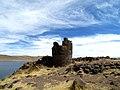 61 Inca Tombs Chullpas Sillustani Peru 3456 (15120763866).jpg