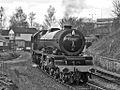 6201 PRINCESS ELIZABETH East Lancashire Railway (2).jpg