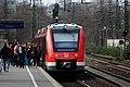 620 512 Köln-Süd 2016-03-30.JPG