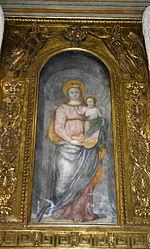 Adorazione dei Magi 150px-6406_-_Milano_-_San_Fedele_-_Madonna_della_Scala_%28sec._XV%29_-_Foto_Giovanni_Dall%27Orto_-_14-Feb-2008