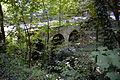 64625 Bensheim-Auerbach Brücke zur Mühltalstraße 61.jpg