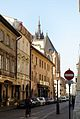 6500vik Kraków-Śródmieście. Foto Barbara Maliszewska.jpg