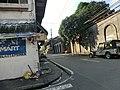 658, Intramuros, Manila, Metro Manila, Philippines - panoramio (14).jpg