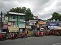 6602Payatas Road Batasan Commonwealth Quezon City 40.jpg