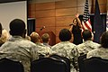 673rd Medical Group hosts LGBT observance event 150619-F-WT808-100.jpg
