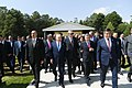 6th Summit of Cooperation Council of Turkic Speaking States kicks off in Cholpon-Ata 20.jpg