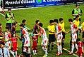 7월 31일 K리그 클래식 FC서울 vs 제주 (17).jpg