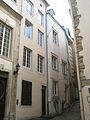 7-9 rue de la loge Luxembourg City 2011-08.jpg