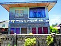 7. Unknown House, Bolinao.JPG