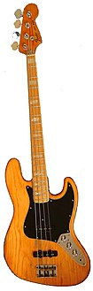 70's Fender Jazz Bass.jpg