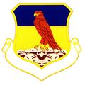 7020 Air Base Gp emblem.png