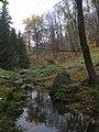 71-108-0213 Sofiivka IMG 3519.jpg