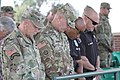 71st Ordnance Group Uncasing & Change of Responsibility Ceremony 170906-A-BP709-063.jpg