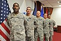 72nd Infantry Brigade Combat Team Soldiers Extend Their Contracts in Fort Bliss DVIDS305193.jpg