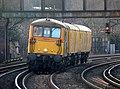 73141 Eastleigh to Tonbridge (16553038468).jpg