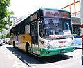747-FM 三重客運休閒公車111線.jpg