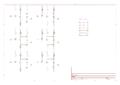 74L04 UNK 7608 schematic.png