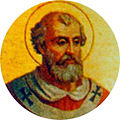 76-St.Vitalian.jpg