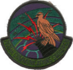 7625th Communications Squadron.png
