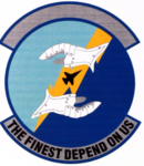 76 Operations Support Sq emblem.png