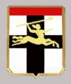 7e Brigade Bd.png