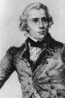 1=Thomas Bruce, 7th Earl of Elgin (1766-1841)
