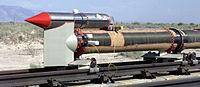 8.5 Mach rocket sled 030430.jpg