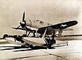 80-CF-4444-1 (25517678624).jpg