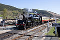 80072 at Carrog Station (1).jpg