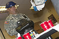80th Training Command Instructor of the Year competition underway at Fort Knox, Ky. 140106-A-KD890-150.jpg