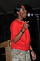 82nd SB-CMRE hosts Black History Month presentation in Afghanistan 140222-A-MU632-227.jpg