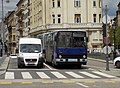 83-as trolipótló busz (BPO-429).jpg