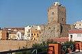 86039 Termoli, Province of Campobasso, Italy - panoramio.jpg