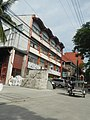 8612Cainta, Rizal Roads Landmarks Villages 30.jpg