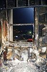 9-11 Pentagon Interior.jpg