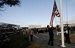 9-11 commemoration 120911-N-BH078-054.jpg