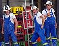 9.7.16 5 Plum Yard Squadra Sua Bomberos 13 (28209922915).jpg