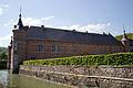 91142-CLT-0008-01 kasteel van freÿr (3).jpg